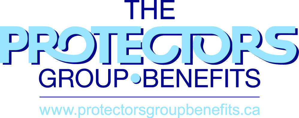 The Protectors Group Benefits